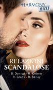 Relazioni scandalose
