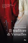 Il traditore di Versailles