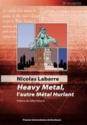 Heavy Metal, l'autre Métal Hurlant