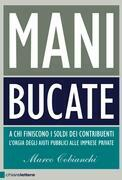 Mani bucate
