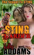 Sting (Harder)