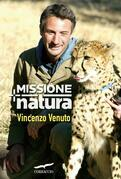 Missione Natura