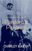 Pandora's Penance