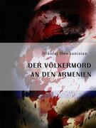 Der Völkermord an den Armenien
