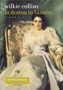 La donna in bianco. Libro quinto