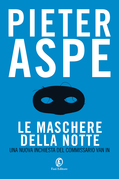 Le maschere della notte