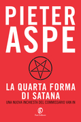 La quarta forma di Satana