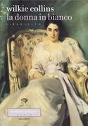 La donna in bianco. Libro sesto