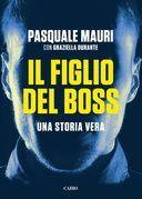Il figlio del boss