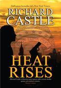 Heat Rises