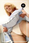 Melony: Volume #1