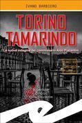 Torino tamarindo