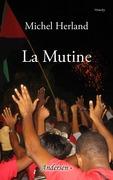 La Mutine