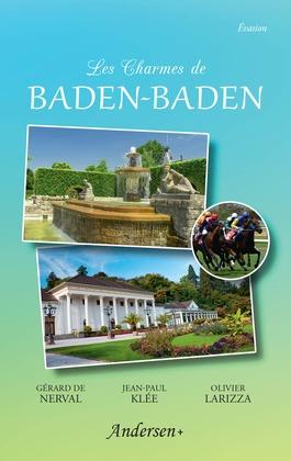 Les Charmes de Baden-Baden