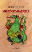 Mission impassible