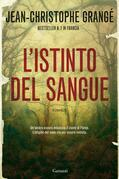 L'istinto del sangue