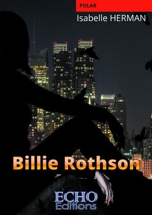 Billie Rothson