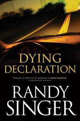 Dying Declaration