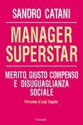 Manager Superstar