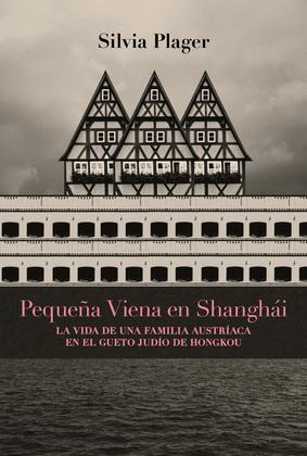 Pequeña Viena en Shanghái