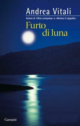 Furto di luna
