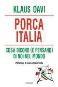 Porca Italia