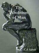 The Abolition of Man