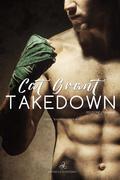 Takedown: Edizione italiana