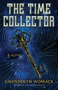 The Time Collector