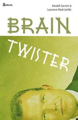 Brain Twister