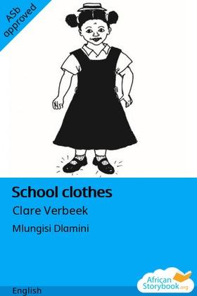 School Clothes