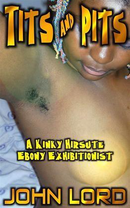 Tits & Pits