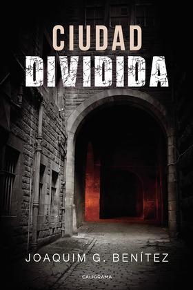 Ciudad dividida