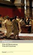 Vita di Demostene - Vita di Cicerone