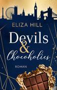 Devils & Chocoholics