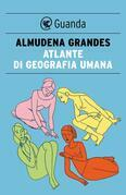 Atlante di geografia umana
