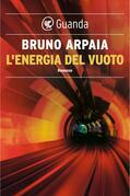 L'energia del vuoto