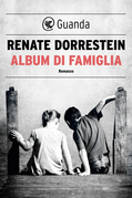 Album di famiglia