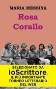 Rosa Corallo