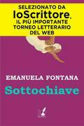 Sottochiave