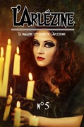 L'Arlézine n°5