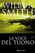 Wilbur Smith - La voce del tuono