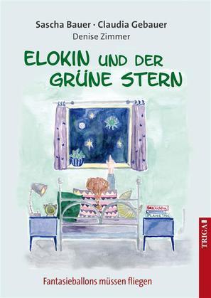 Elokin und der grüne Stern