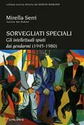 Sorvegliati speciali