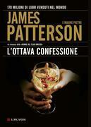 L'ottava confessione