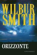 Wilbur Smith - Orizzonte