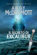 Il segreto di Excalibur