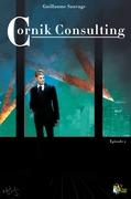 Conrnik Consulting, épisode 2