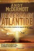 In cerca di Atlantide