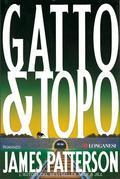 Gatto & topo